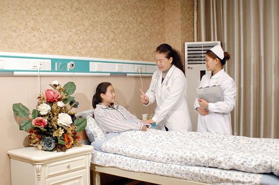 顺产分娩都要进行侧切吗?侧切后怎么护理?