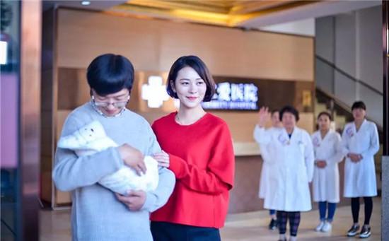 妈妈享受,家人放心的云南仁爱医院月子会所,你值得拥有