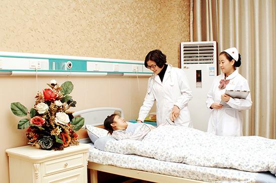 有先兆流产的征兆要不要卧床保胎呢?