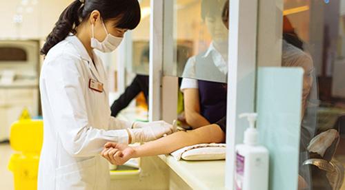 子宫内膜炎对女性的危害