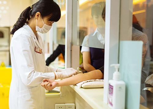 继发性痛经等于子宫内膜异位症?