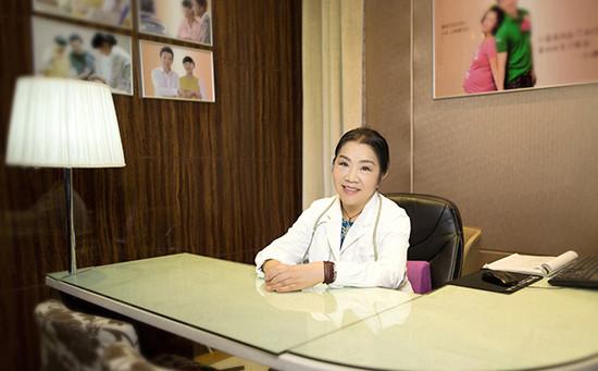 秋季阴雨绵绵,医院咨询最多的竟是霉菌性阴道炎。