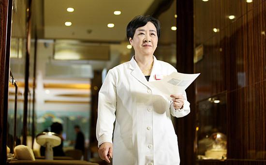 云南仁爱医院特别@每一位女性,正常白带和异常白带的情况