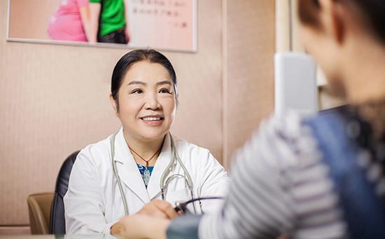 妇科炎症和怀孕有什么关系?关系大大滴