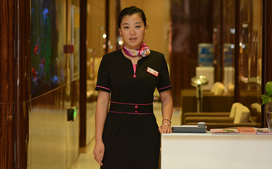 上海第一美女:被小三逼宫,还被感染上宫颈癌,最后坠亡