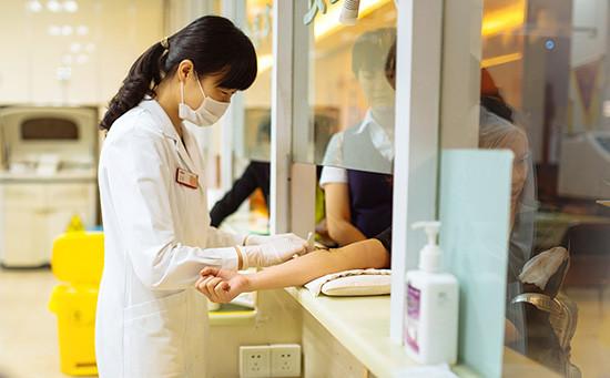 慢性宫颈炎有什么检查项目?属于妇科检查吗?