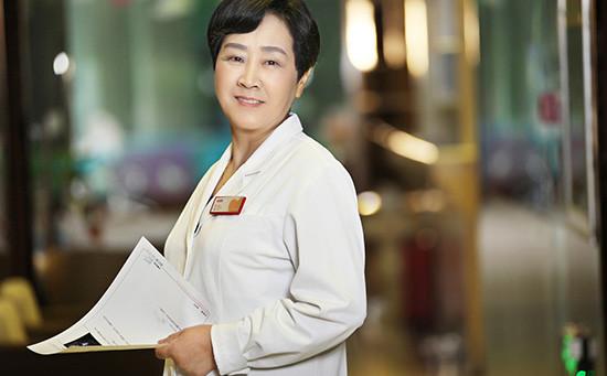 工作任务重,年纪大,患有盆腔炎的几率就大吗?