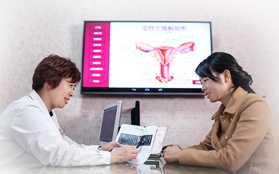妇科炎症一般要怎么治疗?