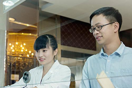 哪些人容易发生宫外孕?云南省仁爱医院怎么治疗?