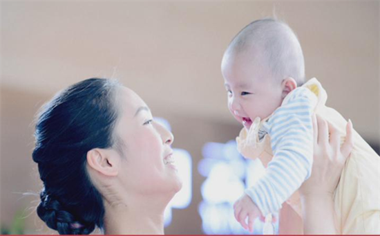 孕早期进行超声,能看出什么问题?