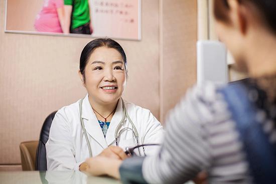 人流术后如何正确护理?