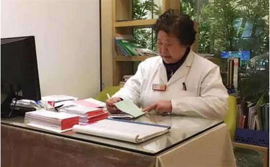 在线预约4月几号到云南仁爱医院薇薇人流手术