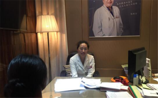云南各种人工流产手术的对比