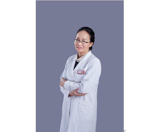 云南仁爱医院妇产科门诊主任李燕飞