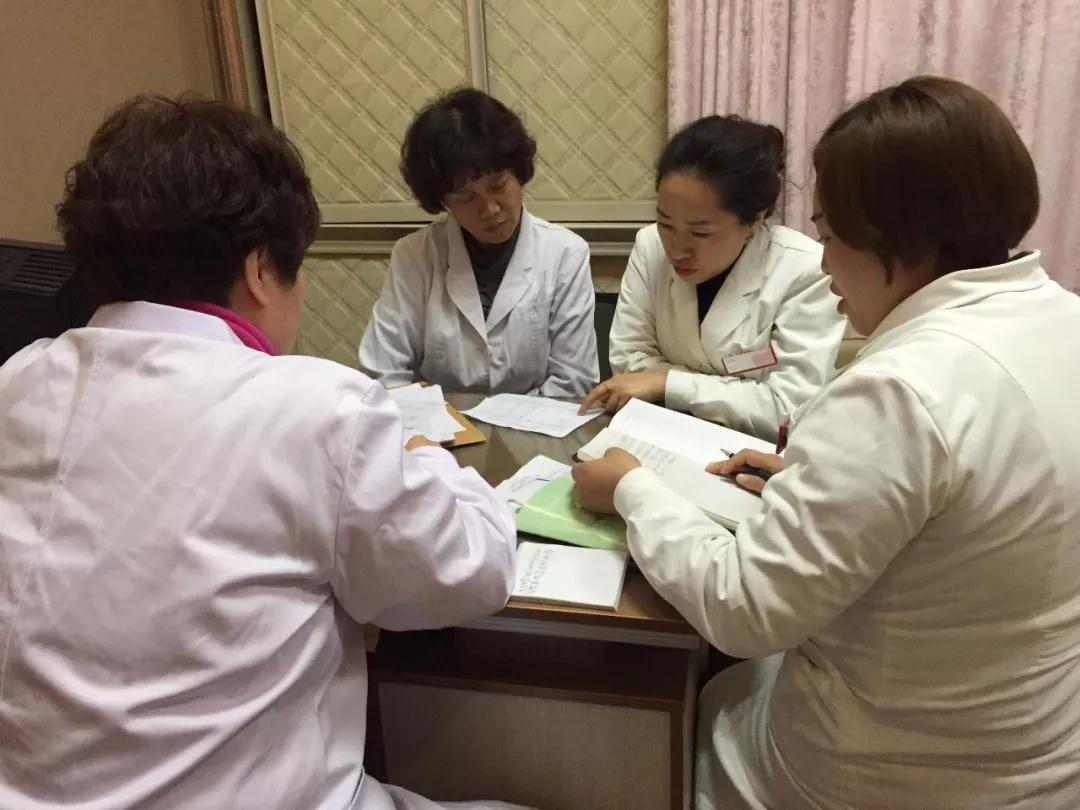 全面打通逐级就诊渠道 仁爱与40余家社区诊所签订医联体协议