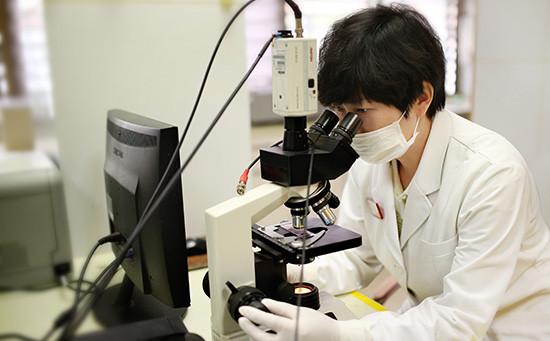 这种比唐氏筛查还准确的筛查—无创DNA,在云南仁爱医院正式上线