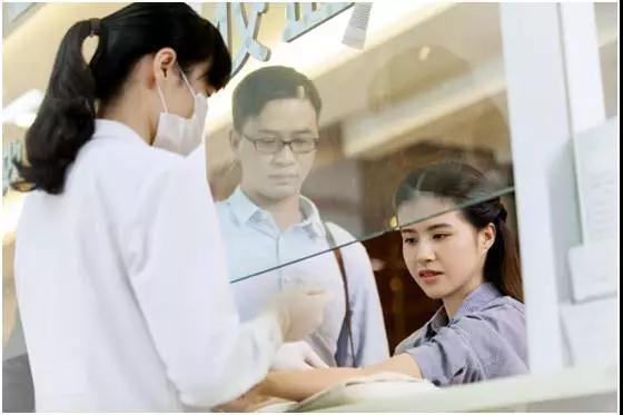 云南仁爱医院无创DNA官方统一价800元, 网上预约挂号