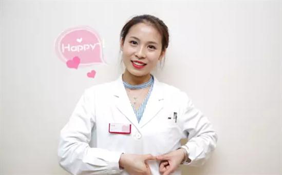 春节期间,云南仁爱医院照常接诊,有求必应