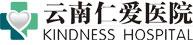 美高梅mgm平台医院logo